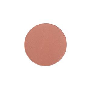 Blush Refill